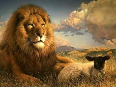 Great painting/picture