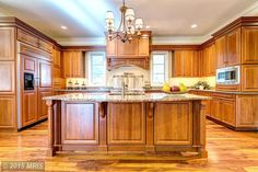 HOME OF THE DAY! Perched on a hill overlooking the Phoenix countryside, this well-designed custom home features luxury and style w/ 1.5 story Great Rm w/cofferred ceiling, HW flrs & stone FP. Gourmet Kit w/ prof appls, butlers pantry- open to Fam Rm. 1st flr luxurious MST STE w/ sep dressing & bathrms!!! Fin LL w/possible gym, media rm & au-pair. 3-car garage. Landscaped backyard w/ retaining wall & room for pool! - See more at…