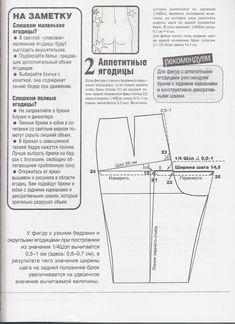 Шитье. Выкройки. Ткани | ВКонтакте
