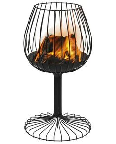 Outdoor Fireplaces & Fire Pits - Appliancist
