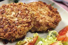 Hambúrguer caseiro fit <3  #fitness #fit #light #diet €hambúrguerlight #receitafit #emagrecer