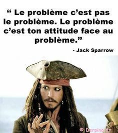 Read Otaku fun from the story Otaku Time Images by ATaeAmours (Tonari no Totoro) with reads. Un conseil. Jack Sparrow, Best Quotes, Funny Quotes, Top Quotes, Funny Facts, Amazing Quotes, Funny Memes, Hilarious, Otaku
