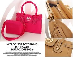 PCA1694 Colour Rose Red Material PU Size L 35 H 22.5 W 14 Price Rp 165,000