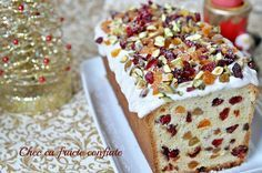 Pastry And Bakery, Loaf Cake, Cereal, Cooking, Breakfast, Desserts, Blog, Sweet Dreams, Brownies