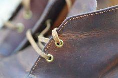 Clarks Desert Boot, Desert Boots, Deserts, Mens Fashion, Wallet, Silver, Leather, Jewelry, Moda Masculina