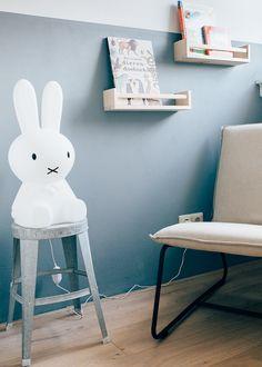 babykamer jongen Uit Pauline's Keuken | #foodblog #babykamer slaapkamer inrichting| slaapkamer ideeën | bedroom ideas | kids bedroom