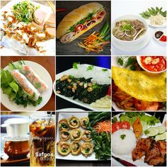 Making of banh khot vietnamese street food pinterest ideas for your breakfast lunch and dinner with vietnamese street food you will find yourself indulged in the tasty dishes here forumfinder Choice Image