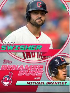 Brand New in Sports Mem, Cards & Fan Shop, Cards, Baseball