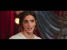 Happy Holi - With Love from Emma Watson | Beauty and the Beast | In Cinemas March 17 - http://beauty.positivelifemagazine.com/happy-holi-with-love-from-emma-watson-beauty-and-the-beast-in-cinemas-march-17/ http://img.youtube.com/vi/uGlZMC7P9_8/0.jpg