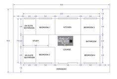 Lounge, Planer, Floor Plans, Diagram, Flooring, How To Plan, Airport Lounge, Lounge Music, Lounges