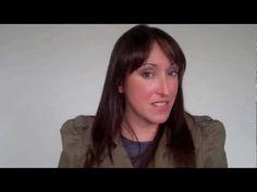 What are Skimlinks? • TrafficGenerationCafe.com