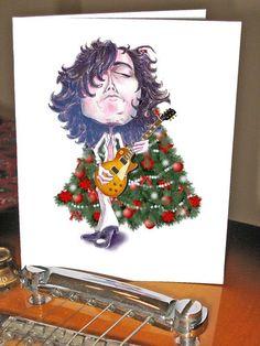 christmas merry christmas by led zeppelin - Led Zeppelin Christmas