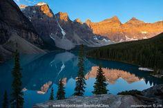 Yoho National Park (Canada)