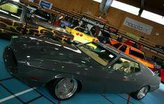 Mustangs 1971 Ford Mustang, Mustangs, Bmw, Vehicles, Car, Mustang, Vehicle, Tools