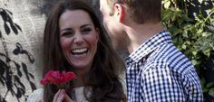 Kate Middleton, la futura reina de Inglaterra - http://www.cultura10.com/kate-middleton-la-futura-reina-de-inglaterra/