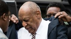 The jury in the Cosby rape trial needs to understand that a woman's consent is separate from a man's intentions.