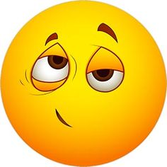 a funny smiley face Funny Smiley, Love Smiley, Funny Emoji, Free Smiley Faces, Animated Smiley Faces, Emoji Images, Emoji Pictures, Funny Emoticons, Meme Stickers