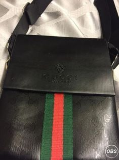 ef194bf9aa30 Gucci Side Bag for Men Available at UK Free Classified Ads  #guccisidebagmens #guccisidebagwomens #