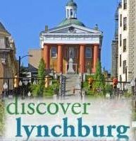 Lynchburg VA http://pinterest.com/lynchburgva/
