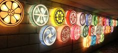 gallery/lantern-festival-seoul-cheonggyecheon-stream-lantern-52547