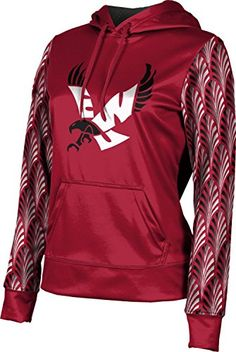 Zoom ProSphere Mississippi State University Boys Hoodie Sweatshirt