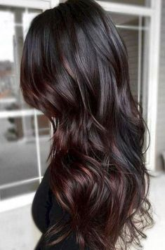 33  ideas hair color ideas for brunettes shades fa+#brownhairwi #Brunettes #classpintag #color #explore #Fall #hair #hrefexplorebrownhairwithhighlights #hrefexplorehair #Ideas #Pinterestbrownhairwithhighlightsa #Pinteresthaira #shades #titlebrownhairwithhighlights #titlehair