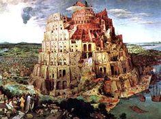 ¿Vuelta a la Torre de Babel? - El Perú necesita de Fátima