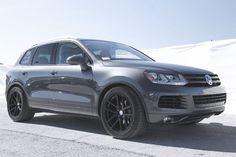 #VW #Touareg #SEMA 2012 #VolkswagenTouareg Vw Toureg, Touareg Vw, Sport Suv, Car Show, Custom Cars, Cars And Motorcycles, Dream Cars, Jeep, Automobile