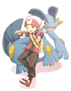 • red green blue yellow crystal gold ruby pokemon special sapphire pokemon adventures pokespe everythingpokespe •