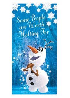 Frozen Snowman, Olaf Snowman, Disney Canvas Art, Disney Art, Frozen Wallpaper, Disney Wallpaper, Disney Quotes, Olaf Quotes, Snowman Quotes
