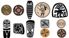 La Fundación Sinchi Sacha crea el primer Catálogo de Iconografía Ancestral del Ecuador. Recoge 2 500 representaciones iconográficas de 14 áreas culturales.