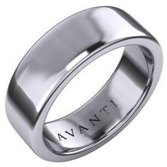 httpdiamond engagement wedding ringsblogspotcom https - Mens Platinum Wedding Rings