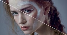 When you look at the work of a professional, award-winning beauty photographer like Zoë Noble, it just has that something extra. If you& wondering what t Photoshop Course, Photoshop Tips, Photoshop Tutorial, Lightroom, Digital Photography, Photography Tips, Color Grading Photoshop, Create Your Own Image, Ps Tutorials