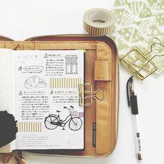 ツツ井. @linenworks 10/19の日記 。#...Instagram photo | Websta (Webstagram)