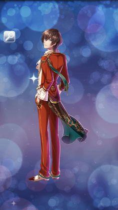 http://kneesockscollector.net/wiki/yume-100/image/prince/056.jpg