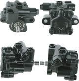 Brand:Cardone Part Number:kiaoptima/21-5253 Category:Power Steering Pump 2 Years Warranty Price :$69.07 Core Price :$30.00