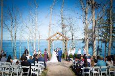 12 best lanier islands oliver pointe images intimate wedding rh pinterest com