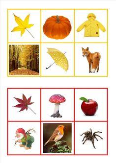 a0f37a4a1019350f8c437c6ba8566cc0.jpg 1,200×1,697 pixels