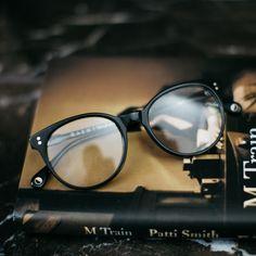 77f10e94d03 Marin. Shop RAEN Marin women s cat-eye eyeglasses ...
