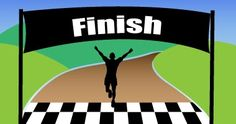 Race Banners and Signs | Marathon Banners | Half Marathon Banners | 10K Banners | 5K Banners | 1K Banners | Registration Banners | Start Line Banners | Finish Line Banners