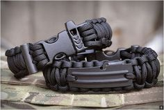 These military vogue bracelets, would work for a few men, however not for the categories that prefer to suit up.