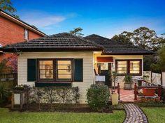 บ้านขนาดพอเหมาะ น่าอยู่ด้วยความเรียบง่าย « บ้านไอเดีย แบบบ้าน ตกแต่งบ้าน เว็บไซต์เพื่อบ้านคุณ
