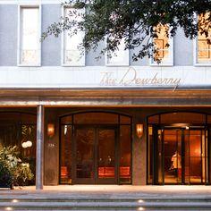 44 Charleston Hotels Ideas Charleston Hotels Charleston Charleston Travel