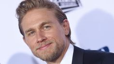 """Charlie Hunnam will star in James Gray's """"Lost City of Z"""" alongsideSienna Miller and Robert Pattinson. The project has just locked down financing from MICA Entertainment. Sierra/Affinity will cont..."""