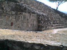 Cerro de las minas.bmp (640×480)