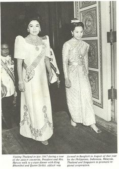 1000+ images about Imelda Marcos on Pinterest   First ...  1000+ images ab...