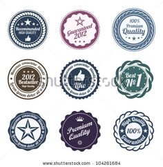 Circle Logo Free Vector Download 71656 For Commercial Use Format