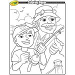 Make your world more colorful with printable coloring pages from Crayola. Our free coloring pages for adults and kids, range from Star Wars to Mickey Mouse Crayola Coloring Pages, Spring Coloring Pages, Printable Coloring Pages, Colouring Pages, Free Coloring, Adult Coloring Pages, Coloring Pages For Kids, Coloring Sheets, Kids Coloring