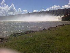 File:Ilha Solteira Dam.jpg