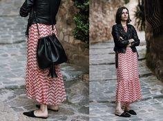 More looks by Aria: http://lb.nu/user/5478440-Aria  #casual #classic #minimal #blog #fashionblog #fashiondiary #fashionblogger #zara #denim